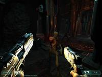 Perfected Doom3 version 6.2.0 Patch_01.jpg