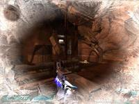 Perfected doom3 v6.2 using oxgen.jpg
