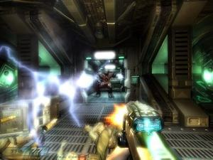 Perfected doom3 witn increased monsters + extra_01.jpg