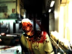 Perfected doom3 witn increased monsters + extra_03.jpg