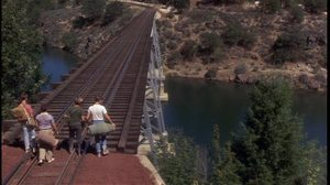 STAND BY ME_01.jpg