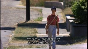 STAND BY ME_02.jpg