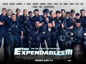 The Expendables3.jpg