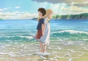 When Marnie Was There film.jpg