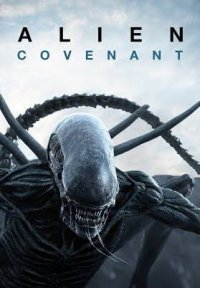 alien_covenant_film.jpg