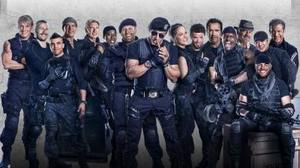 expendables3.jpeg