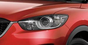 headlight_mazda6.jpg