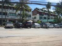 ko samui_for ChoengmonBeach from TongsaiBay_2.jpg