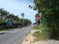 ko samui_for SIH from TongsaiBay_1.jpg