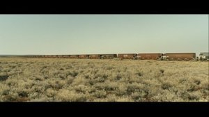 the rover_film_01.jpg