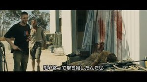 the rover_film_02.jpg
