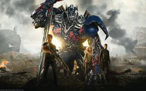 transformers4 age of extinctione.jpg