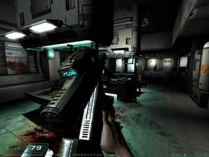 DOOM3_machingun.JPG